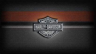Davidson Harley Desktop Wallpapers Motorcycle Bikes Pc
