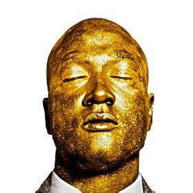 gold rush   day wikipedia
