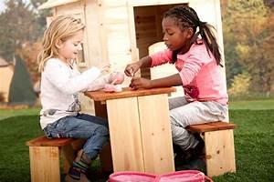 Kinderbank Aus Holz : kinder picknickbank axi zidzed xl kinderbank holz sitzgruppe vom spielger te fachh ndler ~ Sanjose-hotels-ca.com Haus und Dekorationen