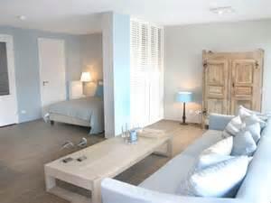 wandfarbe wohn und schlafzimmer apartment duinhof v 22 zeeland cadzand bad firma immo de nijs herr jan de nijs
