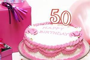 50 Geburtstag Schwester : 50 geburtstag 50 tolle spr che 5 mustertexte f r deine gl ckw nsche ~ Frokenaadalensverden.com Haus und Dekorationen
