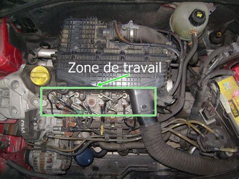 bougie clio  essence prix blog sur les voitures