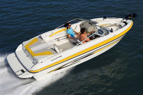 Best Fish And Ski Deck Boats by Research Glastron Boats Gt 205 Ski Fish On Iboats