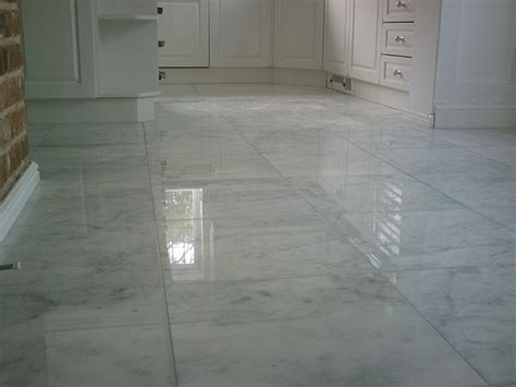 white granite floor 10 beautiful images of white marble flooring