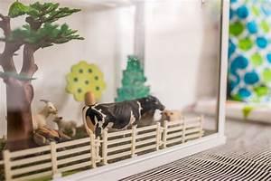 Kinderzimmer Junge 4 Jahre : kinderzimmer ideen junge 3 jahre das beste aus wohndesign und m bel inspiration ~ Sanjose-hotels-ca.com Haus und Dekorationen