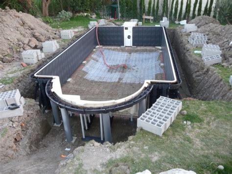 piscine desjoyaux prix piscine desjoyaux 4 x 7 m 187 piscine