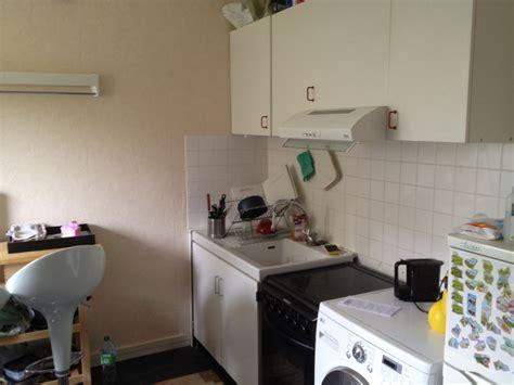 chambre en bordel chambre bordel solutions pour la décoration intérieure