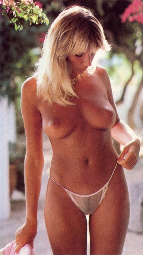 Tracy Dixon   Busty Boobs Babes   Scoop.it