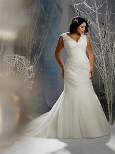ivory lace wedding dress plus size naf dresses With plus size ivory wedding dresses