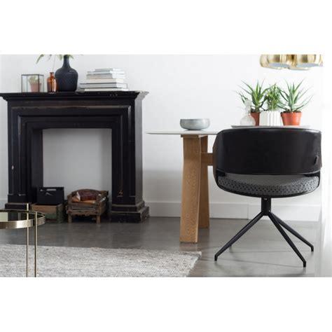 chaise en bois meuble salle a manger collection et table baroque moderne images chaise moderne