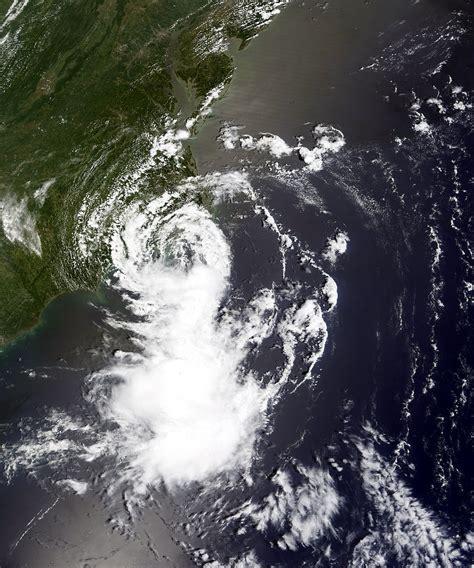 Tropical storm claudette as of 12:00 utc jun 19, 2021: Tropical Storm Cristobal (2008) - Simple English Wikipedia ...