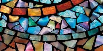 bathroom design tool numerous tiles and tesserae mosaics mozaico