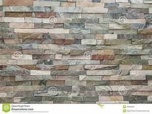 Mur En Brique Intérieur : faux papier peint de fond de brique de mur en pierre photo stock image du fa ade detail 48362532 ~ Melissatoandfro.com Idées de Décoration