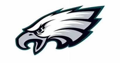 Eagles Philadelphia