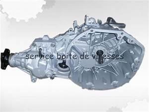 Boite De Vitesse Automatique Renault : boite de vitesses renault koleos 2 0 dci 4wd frans auto ~ Gottalentnigeria.com Avis de Voitures