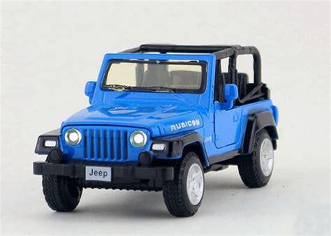 blue green jeep blue orange green yellow red jeep wrangler rubicon