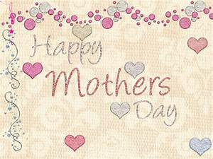 Pinterest Mothers Day Quotes And Sayings. QuotesGram