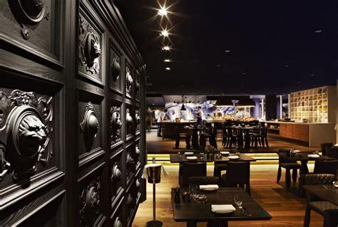 andaz amsterdam hotel by marcel wanders amsterdam 187 retail design