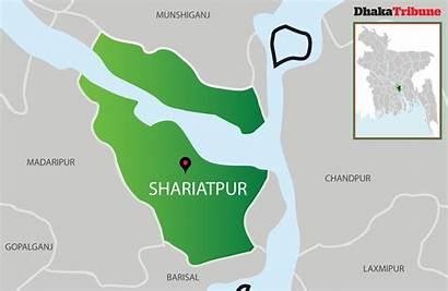 Shariatpur Imam Allegedly Missing Days Yasmin Alleging