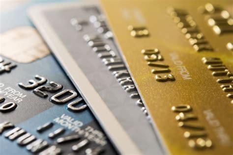 kreditkarten sparda bank