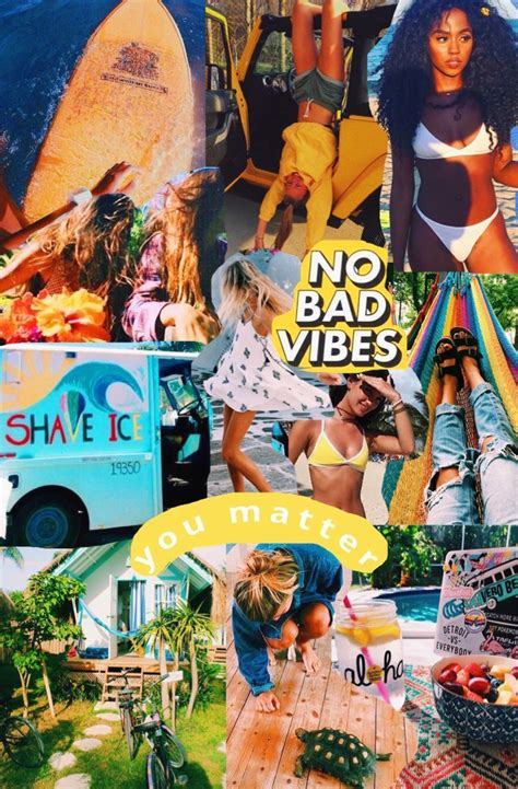 Unique Aesthetic Summer Vsco Wallpapers by Yellow Vsco Aesthetic Aesthetic Collage Aesthetic