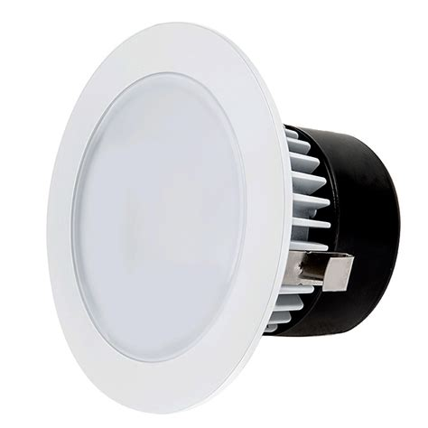 led retrofit can lights led can light retrofit for 4 fixtures 11w cree led can