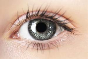 Eye Image 5760x3840