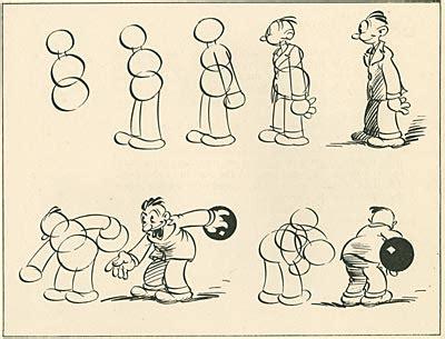funny pictures bill nolans cartooning  taught  ebay