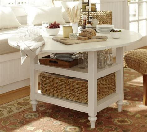 drop leaf kitchen table with storage expandable shayne drop leaf kitchen table 9627