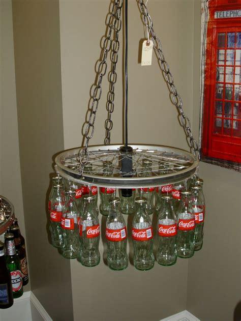 coca cola light fixture 704 best coca cola diet coke images on pinterest vintage