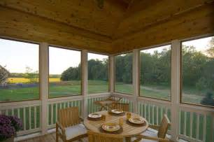 screened in porch house plans images