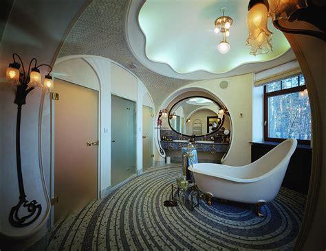 commercial bathroom design ideas nouveau interior design style