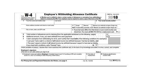 irs releases form cpa practice advisor