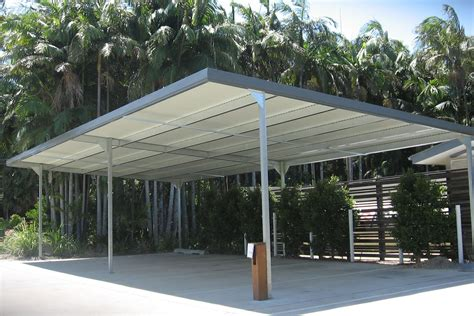 carport design garage carport design ideas carport designs ideas new home design ideas radioritas