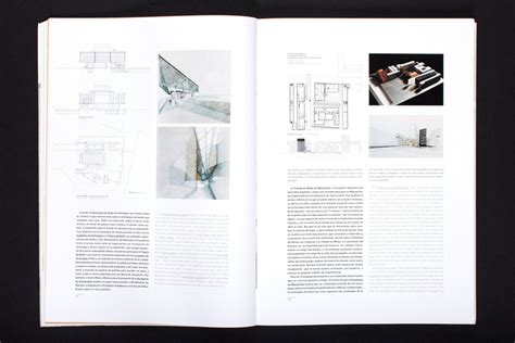 publications wiel arets architects