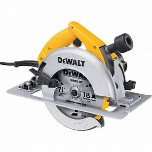 Best Circular Saws for 2017 - Reviews & Complete Buying Guide