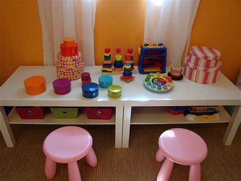 Lemuria Nursery by Children Activity Room Children Room Children Roomdesign 点力图库