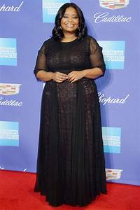 Octavia Spencer - 2018 Palm Springs International Film ...