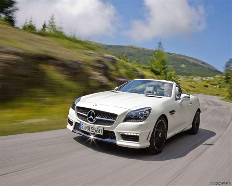 Mercedes Slc Class Backgrounds by 2015 Mercedes Slc Class Images Just Welcome To