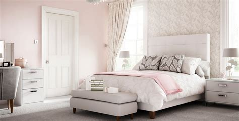 Laura Ashley Fitted Bedroom Collection   Pelham