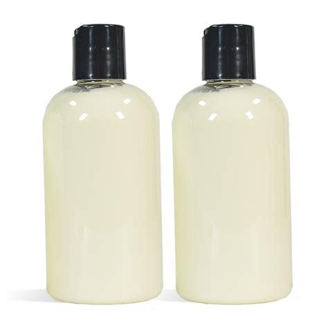 hemp lotion kit  scratch wholesale supplies