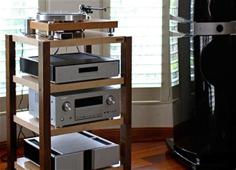 audio design audio designs