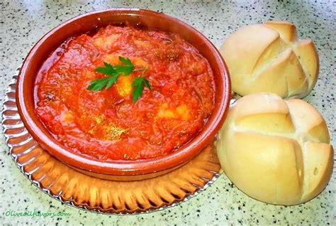 cuisiner morue cuisiner avec bonne huile d 39 olive morue à la mode de