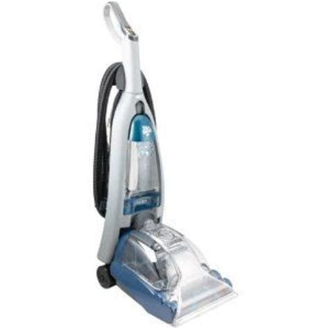 Rug Steam Cleaning by Dirt Devil Platinum Force Carpet Extractor Ce7900 Reviews