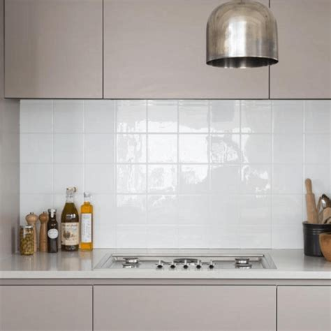 Kitchen Wall Cladding  The Alternative To Wall Tiling