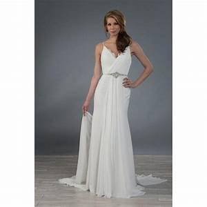 Alfred angelo 2478 lace chiffon wedding dress crazy sale for Angelo wedding dresses sale