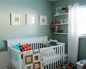 Babyzimmer Richtig Einrichten : babyzimmer 10 tipps f r wundervoll sch ne und sichere gestaltung ~ Markanthonyermac.com Haus und Dekorationen