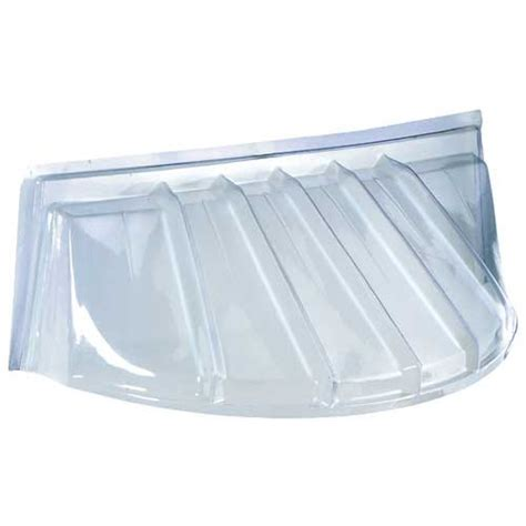 cover window  cover rona