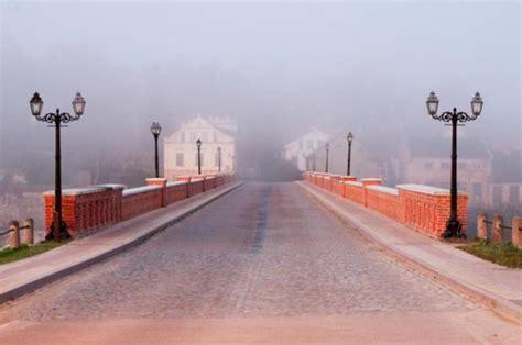 """Pilsētas spēle """"Kuldīgas tilts un vecpilsēta Ventas ..."""