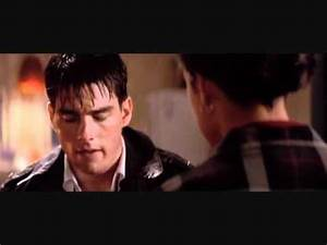 A Few Good Men - Drunk Scene - YouTube